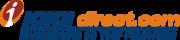 ICICI Direct Logo