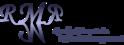 Rocky Mountain Resort Management Logo