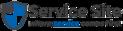 Service Site UK Logo
