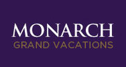 Monarch Grand Vacations Logo