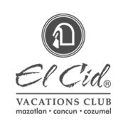 El Cid Vacations Club Logo
