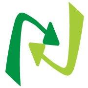 Nexus Real Estate & Brokerage Logo