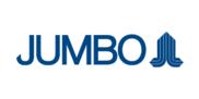 Jumbo Electronics Company Logo
