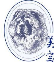 Mi Pao Kennels Logo