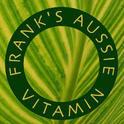 Aussie Vitamin Logo