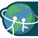 Expert Aupair Logo