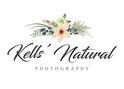 Kells' Natural Photography Logo
