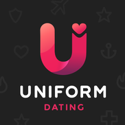 Uniform Dating Logo