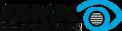 Athwal Eye Associates Logo