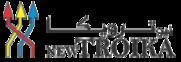 New Troika Technical Services Logo
