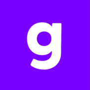 Goglia Nutrition / G-Plans.com Logo