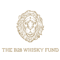 Whisky B28 / BTwentyEight.com Logo