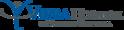 Vibra Hospital of Northern California Logo