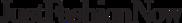 JustFashionNow.com Logo
