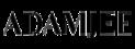 Adamjee Lawn Logo