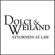 Dolci & Weiland Logo
