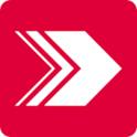 Jersey Post Logo