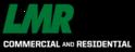 LMR Disposal Logo