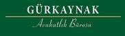 Gurkaynak Attorneys-at-Law Logo