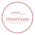 Moimooi Logo