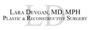 Lara Devgan MD Logo