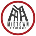 Midtown Renaissance Logo
