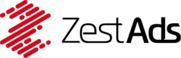 ZestAds Logo