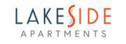 Lakeside Apartments Logo