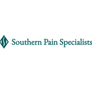 Southern Pain Specialists Logo