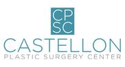 Castellon Plastic Surgery Center Logo
