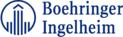 Boehringer Ingelheim Pharmaceuticals Logo