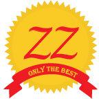 Mangozz.com Logo