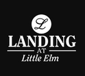 The Landing at Little Elm Apartments Logo
