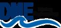 Darwin Marine Engineering Logo
