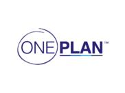 OnePlan Insurance Logo
