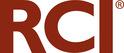 RCI Cruiser Logo