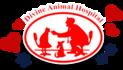 Divine Animal Hospital Logo