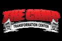The Camp Transformation Center / TheCampTC Logo