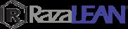 Razalean Logo