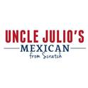 Uncle Julio's Mexican Restaurant Logo