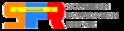 Southern Foundation Repair Logo