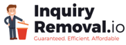 InquiryRemoval.io Logo