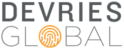 DeVries Global Logo