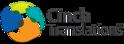 Cinch Translations Logo
