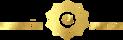 Carolin Soldo Coaching & Events Logo