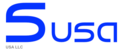 Susa USA Logo