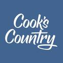 Cook's Country Logo