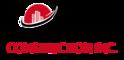 Cohen Construction Logo