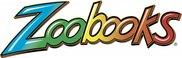 Zoobooks Logo