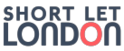 Short Let London Logo